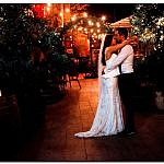 Bride and Groom Wedding Photography Services