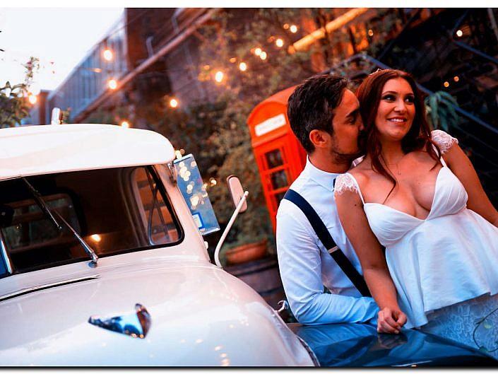 best bride & groom pictures