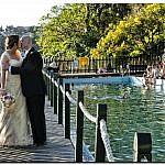 Bride & Groom wedding pictures