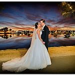 Sydney couple photography Pictures