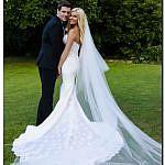 Marvelous Couple Photography Sydney