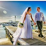 Awesome Bride and Groom Pictures