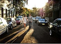 Pre Wedding Photoshoot in Sydney | Sydney Pre Wedding Photography