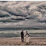 Bride & Groom Wedding Photography Sydney