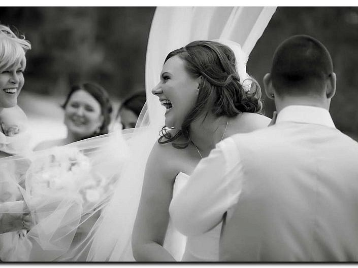 Couple Wedding Pictures