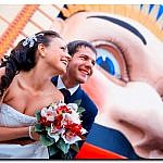 Couple Photography Services in Sydney