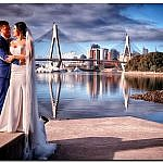 Excellent Couple Photography Sydney