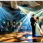 Phenomenal couples wedding photography