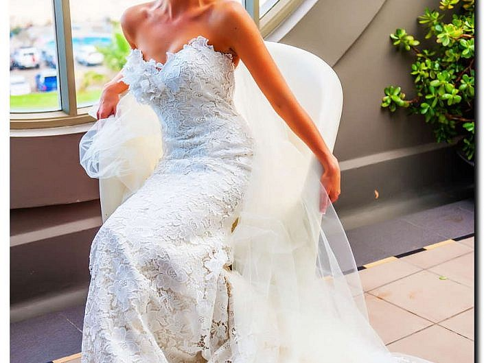 Quality Bridal Wedding Photography