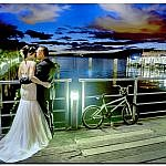 Best Sydney Couple Photography