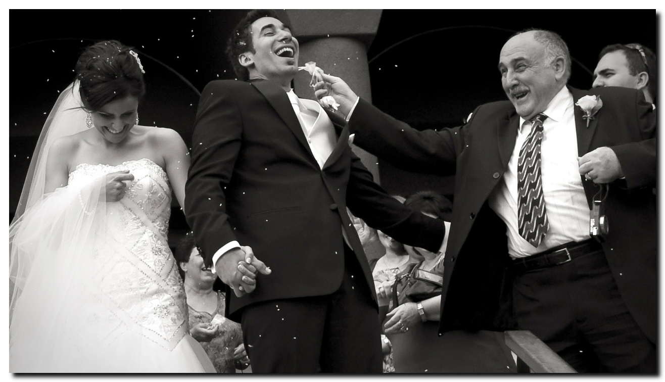Affordable black and white photographer · best candid photography