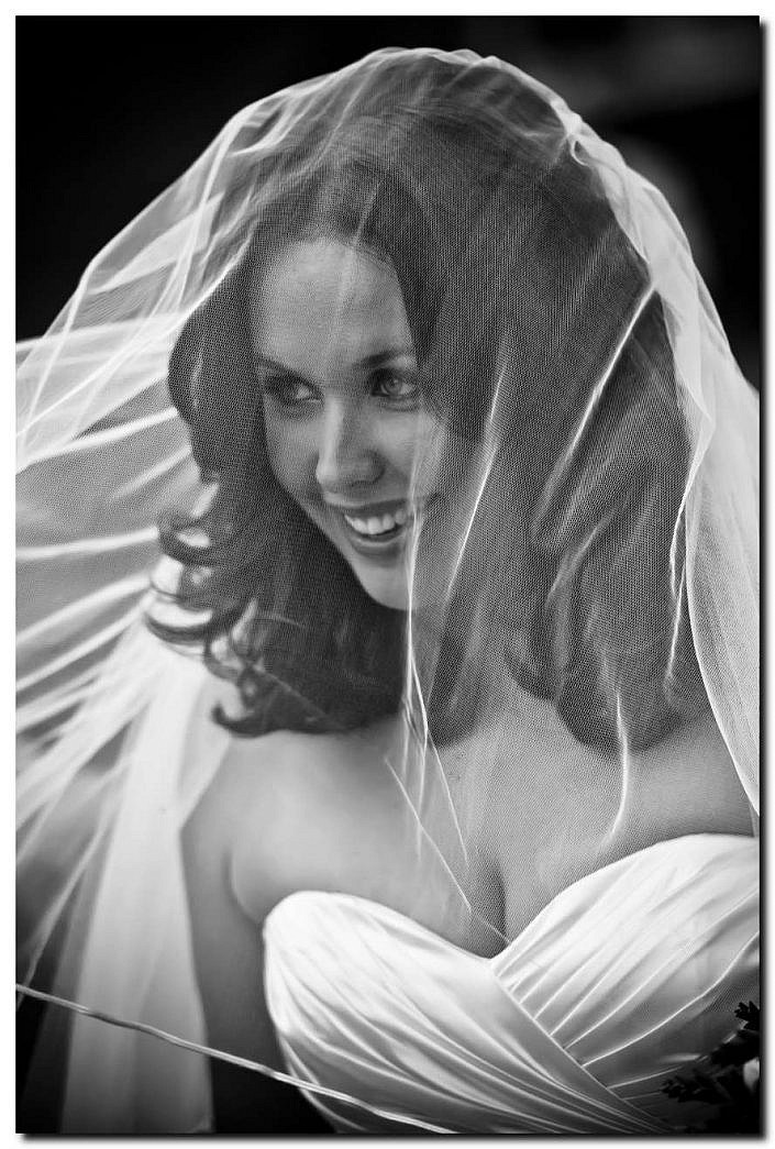 Best Bridal Pictures