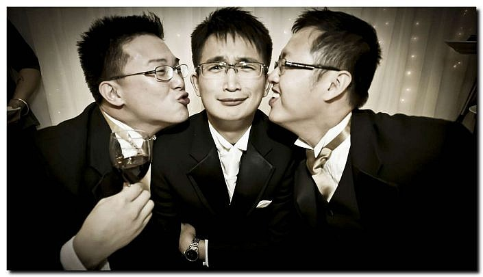 Affordable Groom Photography Pictures