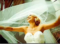 Bridal Wedding Photography | Bridal Pictures