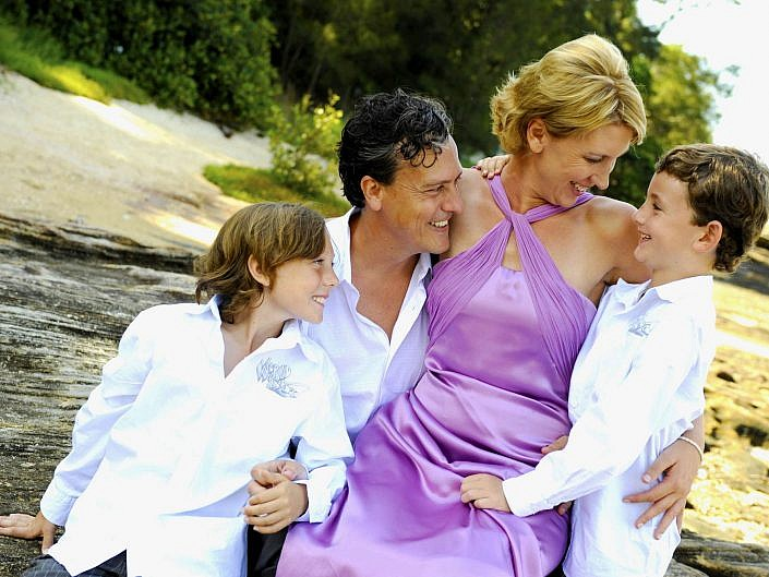 Best Family Photography Sydney