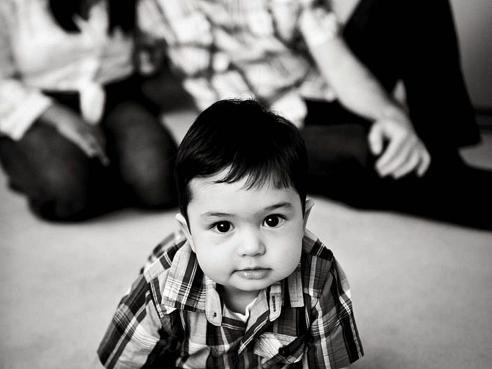 Professional Family Photography Sydney