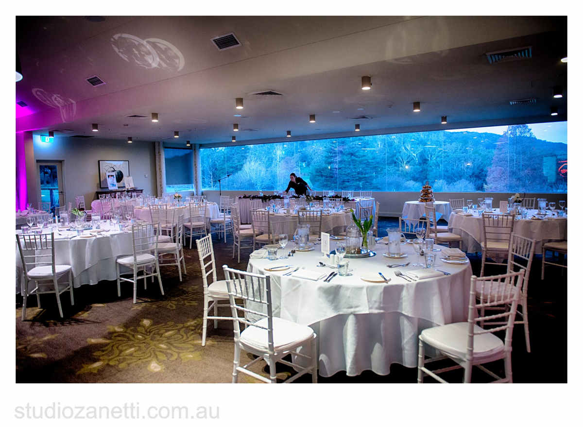 Gibraltar wedding venue bowral